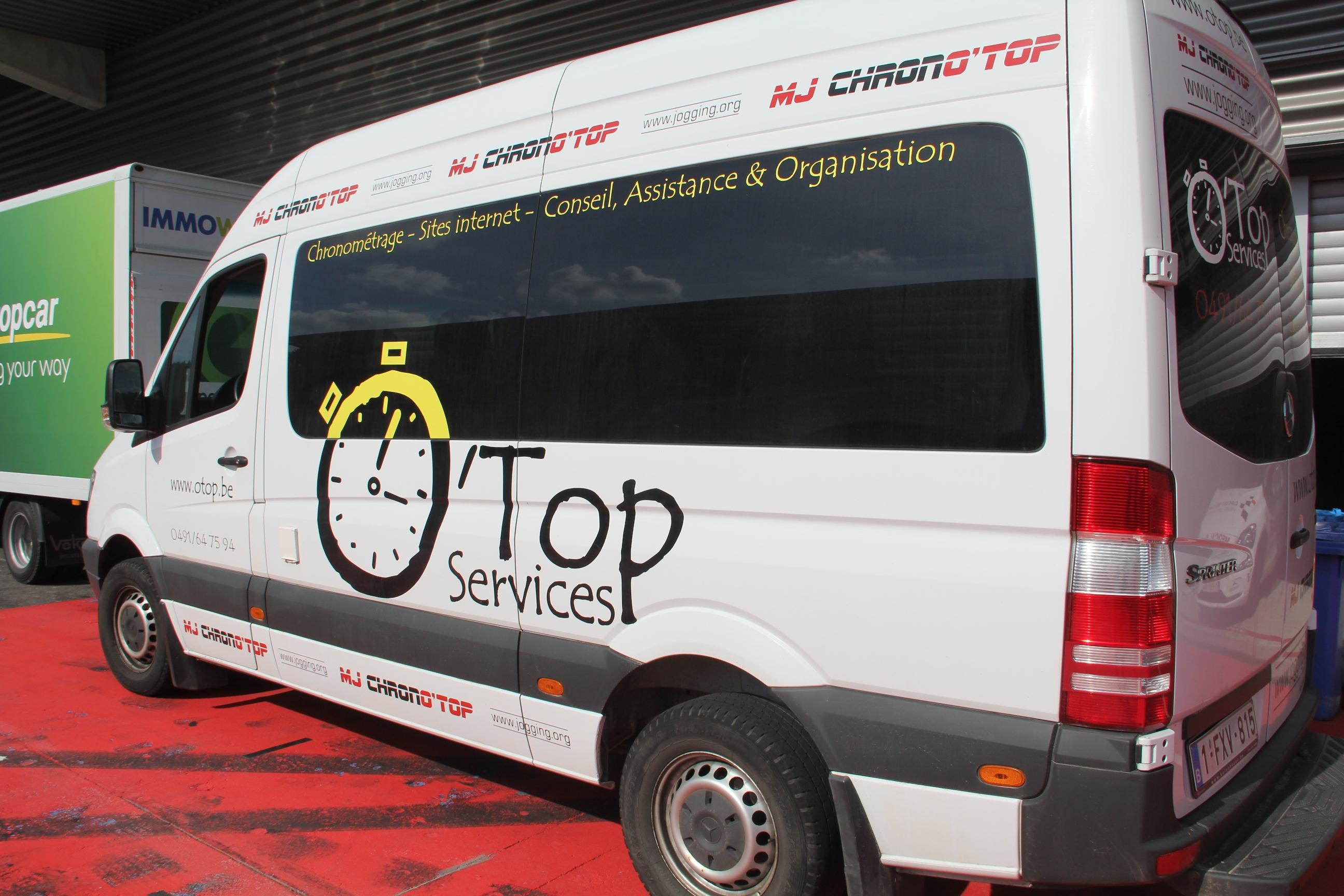 Otopcar3